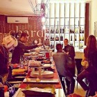 AperiJOEY: l'Aperitivo Top domenicale del Joey Bistrot Cafè | 2night Eventi Lecce