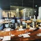 Social table, i tavoli in condivisione tra i locali di Milano   2night Eventi Milano