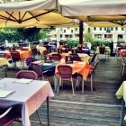 I locali di Treviso e provincia che troverai aperti anche ad agosto e Ferragosto | 2night Eventi Treviso