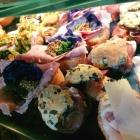Perché ai veneti piacciono i cicchetti gourmet e dove trovarli | 2night Eventi Venezia