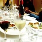 Pausa pranzo in centro a Firenze, panini e insalatone per affrontare l'estate con leggerezza | 2night Eventi Firenze