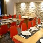 I migliori locali dove festeggiare il tuo evento ad Andria | 2night Eventi Barletta