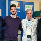 Il Gusto per la Ricerca: Dolce Vita in Pediatria   2night Eventi Padova