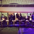 Arriva la primavera: dove mangiare all'aperto sui Navigli | 2night Eventi Milano