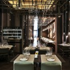 ​Restaurant & Bar Design Awards: tra i più belli al mondo anche un italiano | 2night Eventi