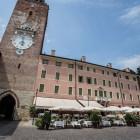 Dove andare a pranzo e a cena a Castelfranco Veneto: i locali per tutti i gusti | 2night Eventi Treviso