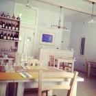 5 ristoranti giusti per la pausa pranzo a Pescara centro | 2night Eventi Pescara