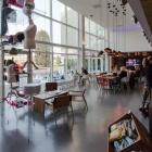 10 bellissimi hotel di aeroporti | 2night Eventi