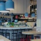 5 ristoranti bio in Veneto di cui sentirai parlare presto | 2night Eventi Venezia