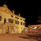 Cena di Gala Degustazione Tartufo del Baldo a Villa Cariola | 2night Eventi Verona