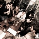 Pigiama Horror Party al Baobar per Halloween | 2night Eventi Milano