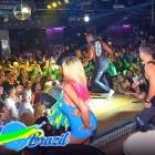Musica brasiliana, cabaret, party. Ecco il nuovo Arizona 2000 | 2night Eventi Milano