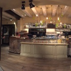 A cena a Treviso e dintorni il lunedì sera? Si può. I locali dove concludere in bellezza il giorno più odiato della settimana | 2night Eventi Treviso