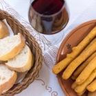 I nuovi menù fissi della trattoria Zonzi a Soleto | 2night Eventi Lecce