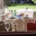 Le cucine da tener d'occhio quest'anno sul lago di Garda | 2night Eventi Brescia