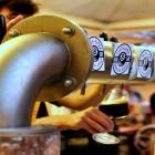 6 indirizzi dove bere un'ottima birra artigianale in quel di Lecce | 2night Eventi Lecce