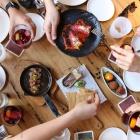 Voglia di Spagna: 5 locali di cucina iberica a Milano che dovresti conoscere | 2night Eventi Milano