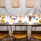 Burger vegani a Milano: dove andare per non rimanere delusi | 2night Eventi Milano