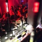 Nuove aperture: i locali da scoprire a febbraio 2017 a Milano | 2night Eventi Milano
