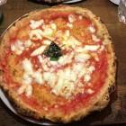 Le ultime pizzerie inaugurate a Milano che non puoi proprio perdere. | 2night Eventi Milano
