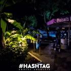 Hashtag: serata '90 e 2000 ogni venerdì   2night Eventi Treviso