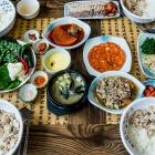 I Giochi Olimpici Invernali sono finiti e noi usciamo a mangiare coreano. Ecco i migliori ristoranti del Veneto per Kimchi, Galbi & co. | 2night Eventi Venezia