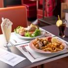 Mangiare americano a Firenze: i posti che mi hanno fatto ricredere sulla cucina a stelle e strisce | 2night Eventi Firenze