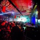 Live Music al BluesHouse | 2night Eventi Milano