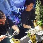 I 5 migliori cocktail dell'estate di Quarantacinque | 2night Eventi Lecce