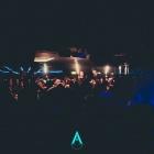 Atlanta, la serata universitaria al The Club | 2night Eventi Milano