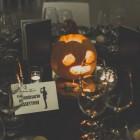 Per Halloween cena con delitto alla cantina Monteci di Arcè di Pescantina   2night Eventi Verona