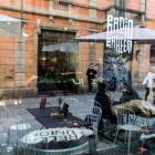 Aperitivo sui Navigli a Milano: ecco dove andare sempre sul sicuro | 2night Eventi Milano