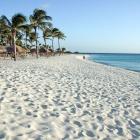 Le 10 spiagge più belle del mondo del 2018 | 2night Eventi