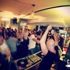 Voglia di ballare? A Pescara è tutto pronto per un autunno al ritmo di musica | 2night Eventi Pescara