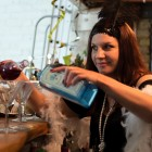 Un cocktail per ogni segno zodiacale | 2night Eventi