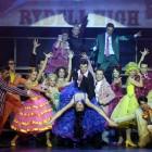 Il Musical Grease In Tour In Italia | 2night Eventi Milano