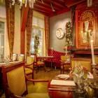 Natale con i tuoi… Al ristorante! I migliori menù di Natale a Verona e provincia   2night Eventi Verona