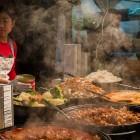 Venezia: tutte le alternative per quando hai poco tempo per cucinare | 2night Eventi Venezia