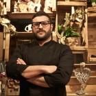 Quattro chiacchiere con Nicola Sansoni, chef dj a Villa Belvedere | 2night Eventi Treviso