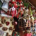 Sagre, Feste e mercatini di Natale in Provincia di Bologna | 2night Eventi