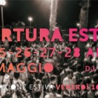 La nuova stagione estiva al Coconuts di Rimini   2night Eventi Rimini