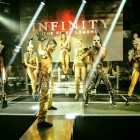 Infinity | 2night Eventi Ravenna
