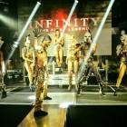 Infinity | 2night Eventi Ravenna