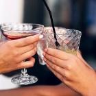 I locali aperti il lunedì sera a Verona se vuoi fare aperitivo, cenare e stare fuori fino a tardi | 2night Eventi Verona