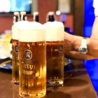 Old River Pub inaugura la sua nuova sede | 2night Eventi Bari
