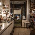 3 locali a Barletta, Andria e Canosa di Puglia dove usare davvero la parola gourmet | 2night Eventi Barletta