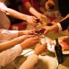 I locali giusti per una festa di laurea e compleanno a Verona e Provincia | 2night Eventi Verona