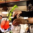 La classifica dei dieci locali preferiti dai foodies fiorentini | 2night Eventi Firenze