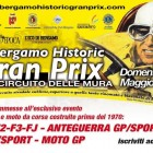 Bergamo Historical Gran Prix | 2night Eventi Bergamo