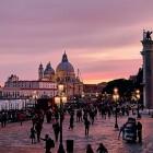 Cosa fare il weekend del 24, 25 e 26 marzo a Venezia | 2night Eventi Venezia